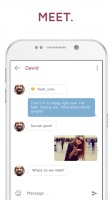 JAUMO Flirt Chat for PC