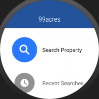 99acres Real Estate & Property for PC