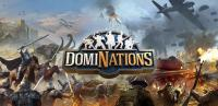 DomiNations for PC