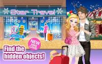 Star Girl APK