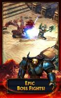 ETERNITY WARRIORS 2 APK