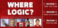 Where Logic? for PC
