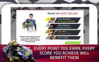 MotoGP Race Championship Quest for PC