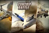 GUNSHIP BATTLE: Helicopter 3D for PC