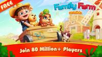 Family Farm Seaside for PC