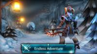 Eternium: Mage And Minions for PC