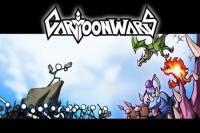 Cartoon Wars APK