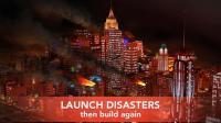 SimCity BuildIt APK