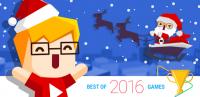 Vlogger Go Viral - Tuber Game for PC