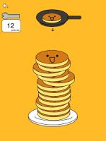 Pancake Tower APK