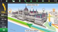 Navitel Navigator GPS & Maps for PC