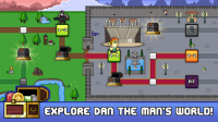 Dan The Man for PC