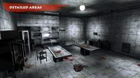 Horror Hospital 2 for PC