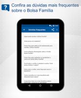 Bolsa Família Consulta for PC
