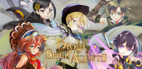 Otogi: Spirit Agents for PC