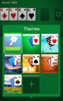 Solitaire: Super Challenges for PC