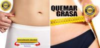 Quemar Grasa for PC