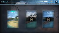 Navy Gunner Shoot War 3D APK