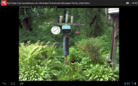 Live Camera Viewer for IP Cams for PC