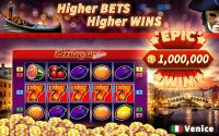 Slotpark - Free Slot Games for PC