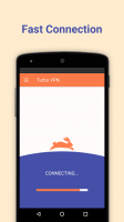 Turbo VPN – Unlimited Free VPN for PC