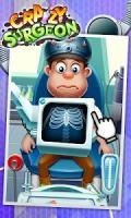 Crazy Surgeon - casual games APK