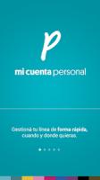 Mi Cuenta Personal APK