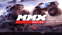 MMX Racing for PC