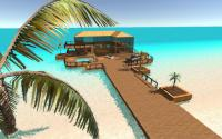 Ocean Is Home: Survival Island for PC