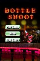 Bottle Shoot APK