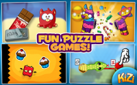 Kizi - Cool Fun Games APK