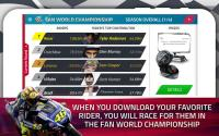 MotoGP Race Championship Quest for PC
