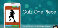 Quiz One Piece for PC