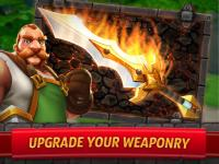 Royal Revolt 2 for PC