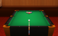 Pool Break 3D Billiard Snooker APK