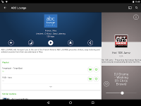 radio.net APK