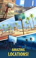 Basketball Stars APK