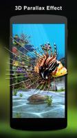 3D Aquarium Live Wallpaper HD for PC