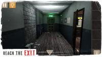 Spotlight: Room Escape for PC