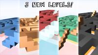 3D Maze / Labyrinth APK