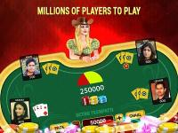 Teen Patti - Indian Poker APK