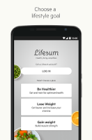 Lifesum - The Health Movement APK