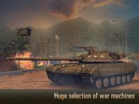 Armada: Modern Tanks for PC