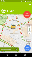 Wappa Taxista for PC