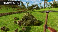 Survival Island: Evolve for PC