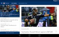 NFL Mobile APK
