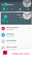 Fabulous - Motivate Me! for PC