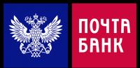 Почта Банк for PC