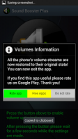 Sound Booster APK