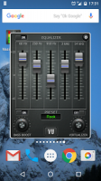 Music Volume EQ APK